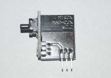 300 kPa MAP Sensor