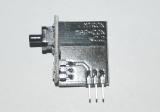400 kPa MAP Sensor